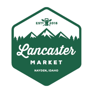 Lancaster Market