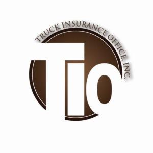 Truck Insurance Office