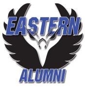 Eastern Alumni/Community Run 17