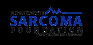 Northwest Sarcoma Foundation