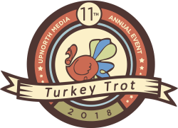 Traverse City Turkey Trot