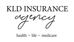 KLD Insurance