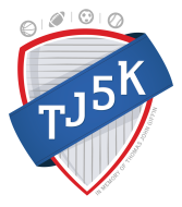 TJ5K Family Fun Run