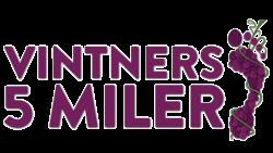 SB Vintners 5 Miler