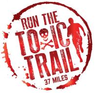 Toxic Trail Shirt Order