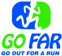 Triad GO FAR 5K & Fun Run (fall)