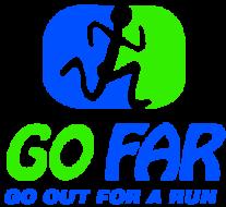 GO FAR 5K & Fun Run presented by Triad McDonald's