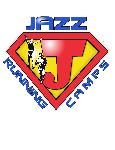 Jazz-Sauk Valley Running Camp