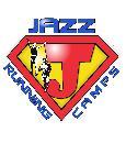 Jazz-Sauk Valley Running Camp