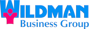 Wildman Business Group