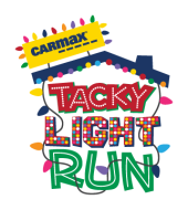 2019 CarMax Tacky Light Run