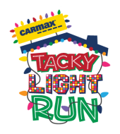 2020 CarMax Tacky Light Run