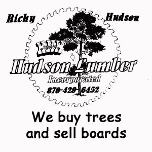 Hudson Lumber