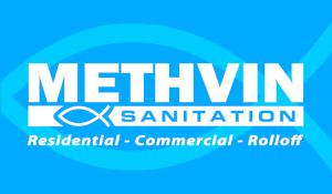 Methvin Sanitation