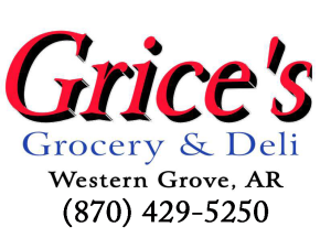 Grice's Grocery & Deli