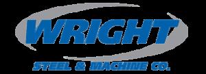 Wright Steel
