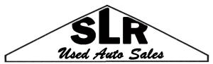 SLR Used Auto Sales
