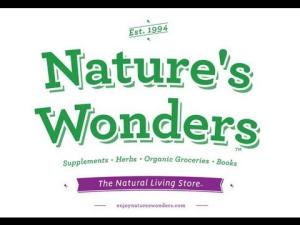 Natures Wonders