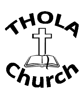 Thola Church