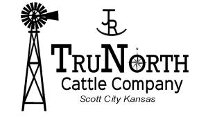 TruNorth Cattle Company