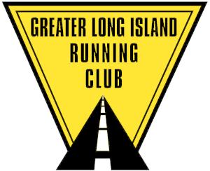 Greater Long Island Running Club