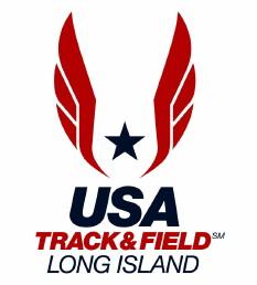 USA Track & Field Long Island