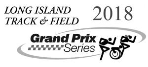 Long Island Grand Prix Series