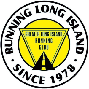 Greater Long Island Running Club