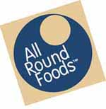 All Rounds Foods