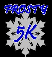 The Frosty 5K