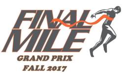 Fall Grand Prix 2017