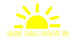Sunshine Courage Adventure Run