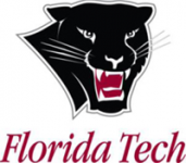 Florida Tech Homecoming 5K