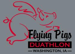 Flying Pigs Duathlon