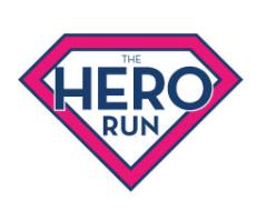 Hero Run 5K