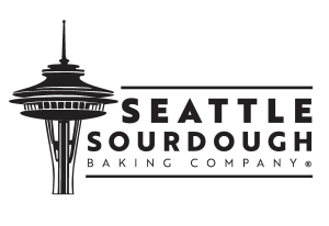 Seattle Sourdough Baking Company
