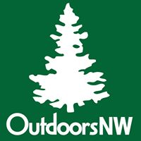 Outdoors NW Magazine