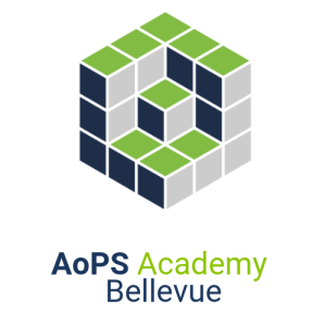 Academy of Problem Solving, Bellevue