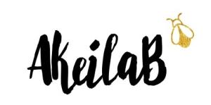 AkeilaB