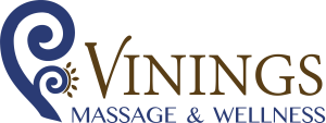 Vinings Massage & Wellness