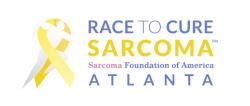 Race To Cure Sarcoma™ - Atlanta