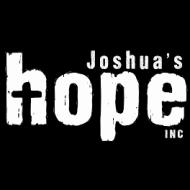 Joshua's Hope Inc., Zombie Fun Run & 5K