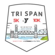 Tri-Span 5k & 10k 2020