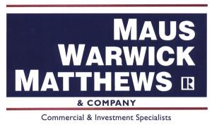 Maus, Warwick, Matthews, and Co.