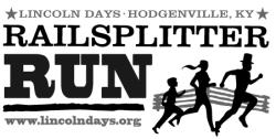Lincoln Days Railsplitter Run 5K/10K