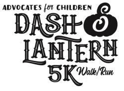 Dash-O-Lantern 5k Run/Walk
