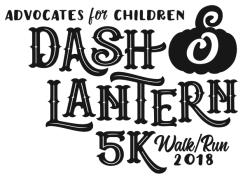 Dash-O-Lantern 5k Run/Walk