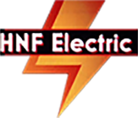 HNF Electric