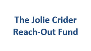 The Jolie Crider Reach Out Fund