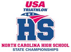 North Carolina Triathlon High School State Championships